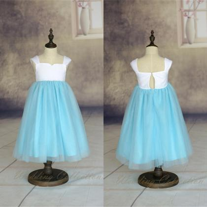 Children Dress,Flower Girls Dresses..