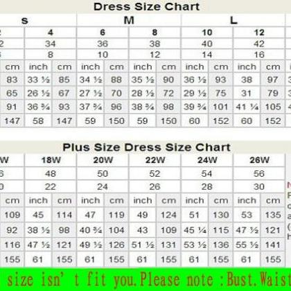Sexy Women Beaded Formal Dresses Wh..