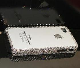 Bling Bling IPhone 5..