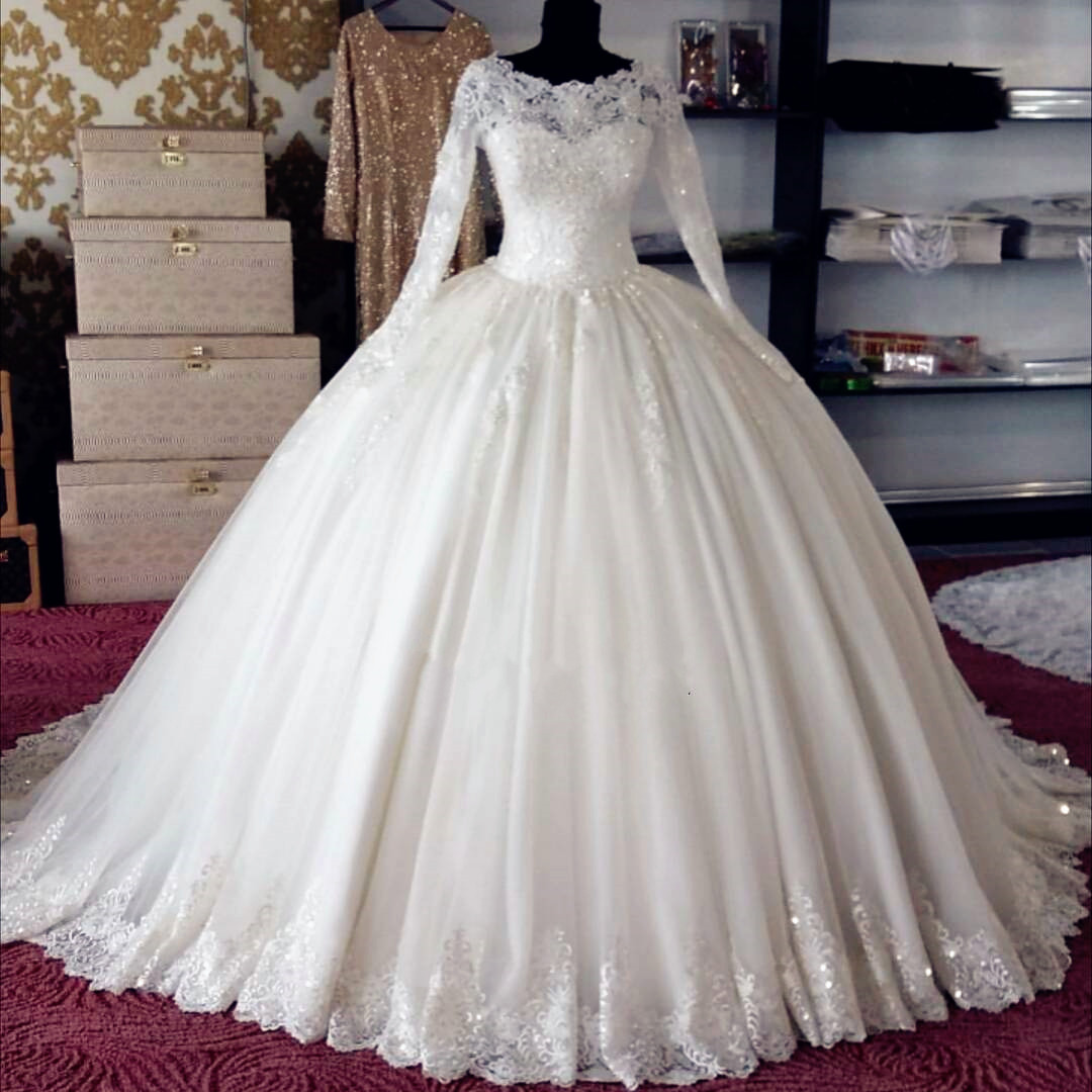 Wedding dresses wedding gown princess wedding dresses see for Princess mermaid wedding dresses