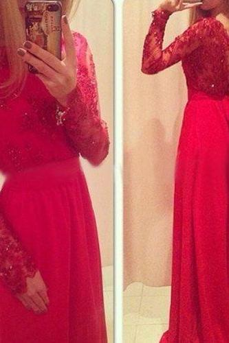 Charming Prom Dress,Beading Prom Dress High Quality Prom Dress,Charming Prom Dress,Long Sleeve Prom Dress,Lace Prom Dress,A-Line Prom DressMermaid Prom Dress,Backless Evening DressNew Arrival 2016 Customize Beading Chiffon Prom Dress Sleeveless Evening dress Formal Dresses Evening Gown Long Party dressCharming Prom Dress,Beading Prom Dress,Chiffon Prom Dress,Halter Evening Dress