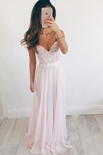 Prom Dress,Sexy New Arrival Custom Made Prom Dresses, Floor-Length Evening Dress,Prom Dresses,Wedding Guest Prom Gowns, Formal Occasion Dresses,Formal Dress