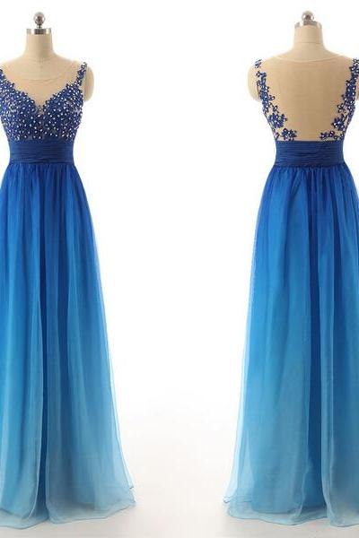 long prom dress, simple prom dress, cheap prom dress, junior prom dress, pretty bridesmaid dress, formal prom dress, evening dress