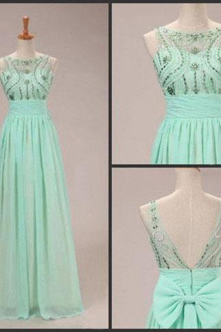 long prom dress, mint prom dress, off shoulder prom dress, formal prom dress, affordable prom dress, elegant prom dress, evening dress