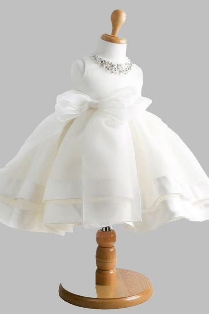 Children Dress,Flower Girls Dresses,Kids Dress,Child Clothing,Girl Brithday Party Dress,Princess Dress,Girl Party DressHigh quailty Lace flower girl dresses for weddings Little girls Elegant dress 2-14 age
