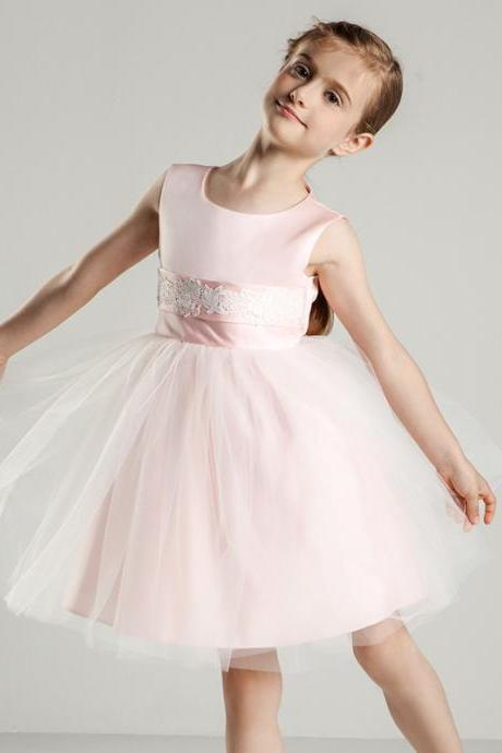 Children Dress,Flower Girls Dresses,Kids Dress,Child Clothing,Girl Brithday Party Dress,Princess Dress,Girl Party Dress,bridesmaid Dress