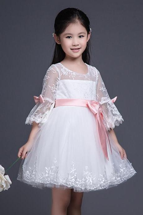 Children Dress,Flower Girls Dresses,Kids Dress,Child Clothing,Girl Brithday Party Dress,Princess Dress,Girl Party Dress,bridesmaid Dresslace Dress,Flower Girls Dresses,Kids Dress,Child Clothing,Girl Brithday Party Dress,Princess Dress,Girl Party Dress,bridesmaid Dress