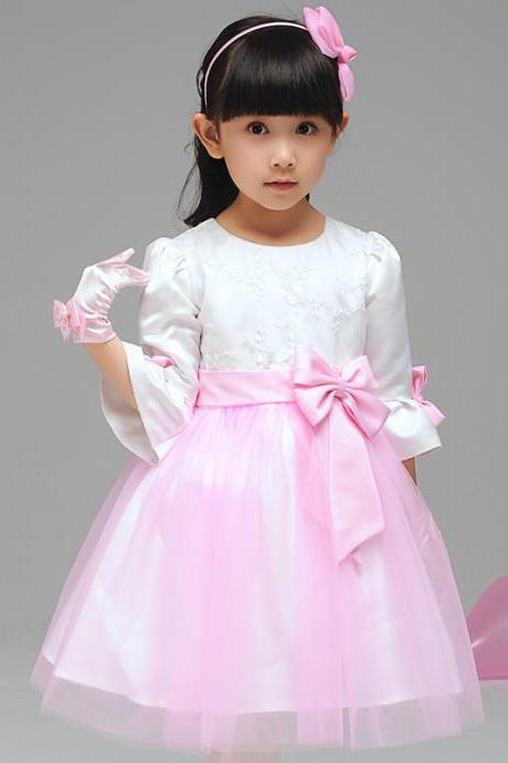 Children Dress,Flower Girls Dresses,Kids Dress,Child Clothing,Girl Brithday Party Dress,Princess Dress,Girl Party Dress,bridesmaid DressHi-Lo Dress,Flower Girls Dresses,Kids Dress,Child Clothing,Girl Brithday Party Dress,Princess Dress,Girl Party DressHi-Lo Dress,Flower Girls Dresses,Kids Dress,Child Clothing,Girl Brithday Party Dress,Princess Dress,Girl Party Dress,bridesmaid Dress