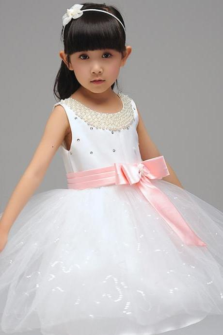 Children Dress,Flower Girls Dresses,Kids Dress,Child Clothing,Girl Brithday Party Dress,Princess Dress,Girl Party Dress,bridesmaid DressChildren Dress,Flower Girls Dresses,Kids Dress,Child Clothing,Girl Brithday Party Dress,Princess Dress,Girl Party Dress,bridesmaid Dress