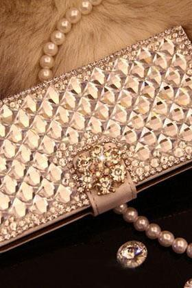 6s 6c plus Sparkly diamond leather Hard Back Mobile phone Case Cover bling Rhinestone Case Cover for iPhone 4 4s 5 7plus 5s 6 6 plus Cover bling girly Rhinestone Case Cover for iPhone 4 4s 5 7plus 5s 6 6 plus