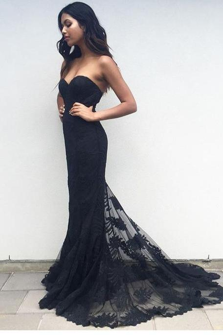 Mermaid Prom Dress,Sexy Prom Dress,Sweetheart Prom Dress ,Popular Prom Dress,Party Prom Dresses ,Evening dresses, Prom Dresses,Long Prom Dress,s,Homecoming Dress,