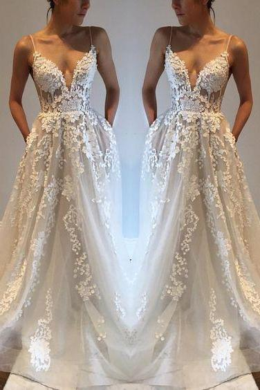 Wedding Dresses,Lace Wedding Gowns,Bridal Dress,Wedding Dress,Brides Dress,Wedding Dresses,Lace Wedding Gowns,Bridal Dress,Spaghetti Straps Wedding Dress,Brides Dress,Vintage Wedding Gowns,Wedding Gown