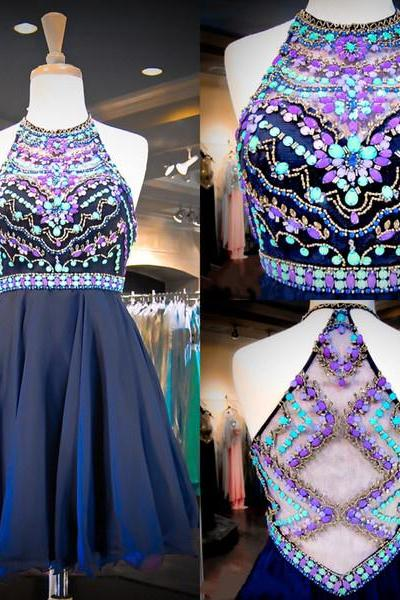 Homecoming Dress,Short Homecoming Dresses,Homecoming Dress,Beautiful Prom Gown,Cocktail Dress