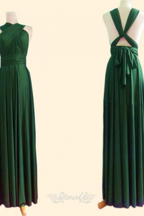 Prom Dresses Bridesmaid Dresses Evening Dress Party Dress Graduation Gown Prom Gown