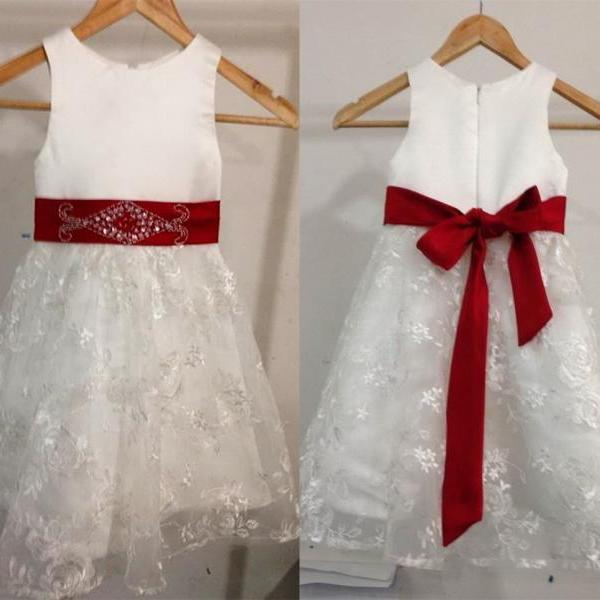 Children Dress,Flower Girls Dresses,Kids Dress,Child Clothing,Girl Brithday Party Dress,Princess Dress,Girl Party DressFlower Girl Dress Birthday Wedding Bridesmaid Formal Pageant Recital Graduation Dress