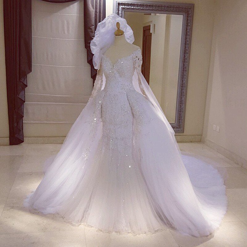 Wedding Dresses Lace Wedding Gowns Bridal Dress Wedding